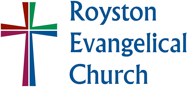 Royston Evangelical Church